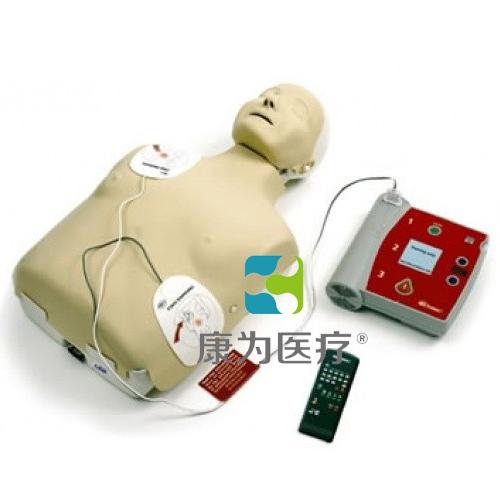 """Laerdal""AED小安妮训练模型"