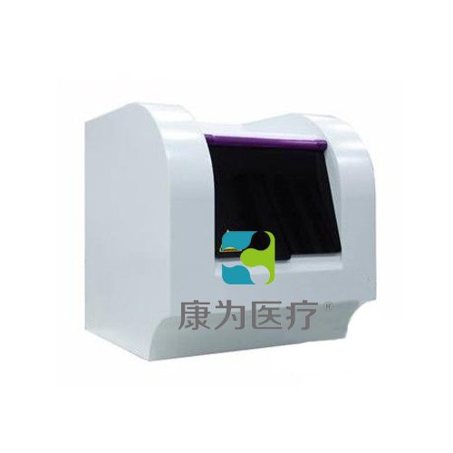 """张掖""""康为医疗""""晶琢 AccuDent 3D CAD/CAM 牙科设计和制作、牙体雕刻评价系统"""