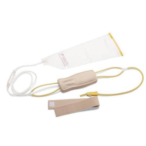德国3B Scientific®静脉注射模拟