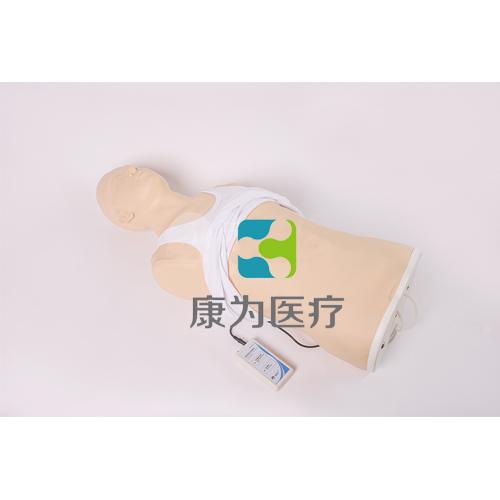 """""""康为医疗""""腹腔穿刺训练模型"""