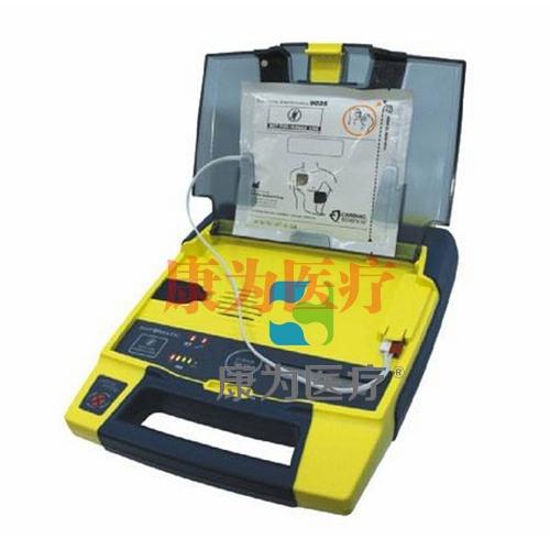 AED自动除颤仪(AED除颤仪,自动体外除颤模拟器,AED除颤训练仪)