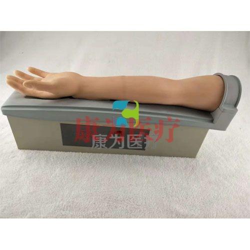 """""""康为医疗""""动脉血气分析监测考核指导万博app下载官网"""