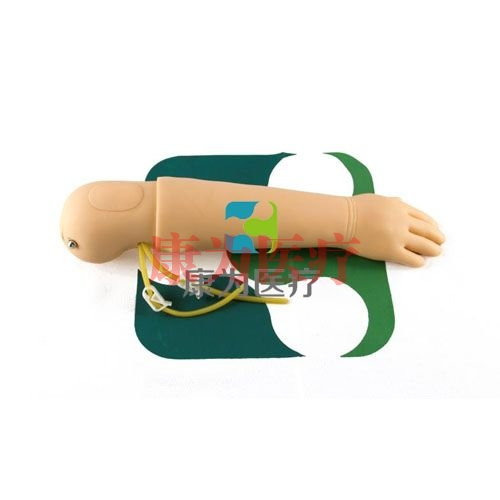 """""""康大夫""""高级幼儿静脉穿刺手臂模型"""