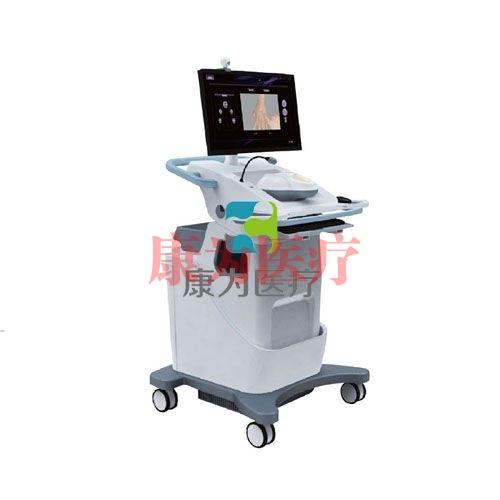 静脉穿刺虚拟训练系统(婴儿版、教师机) (情境化静脉输液系统)
