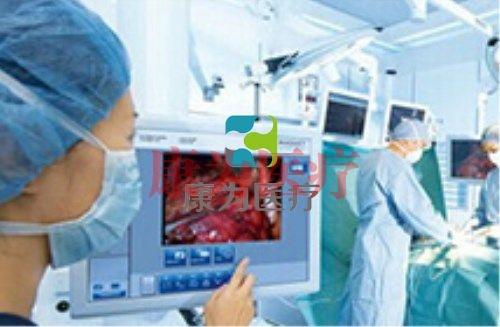 【康为医疗】多功能手术示教管理系统,多功能手术