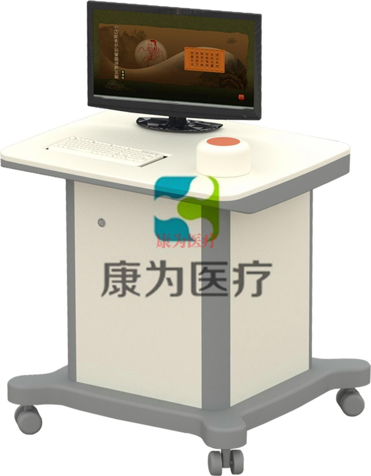 """""""康为医疗""""中医针灸手法智能考评系统,针灸手法模拟训练考评系统"""
