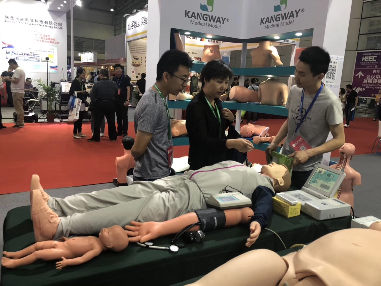精准CPR心肺复苏万博app下载官网